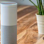 Los 7+1 Mejores Altavoces Inteligentes Amazon Echo Alexa