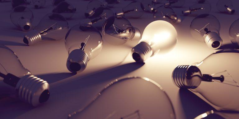 bombillas led wifi inteligentes
