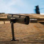 Las 10 Mejores Cámaras de Vigilancia y Seguridad Wifi Inteligentes