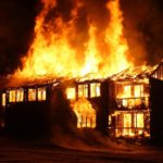 Los 5 Mejores Detectores de Humo y Fuego Inteligentes