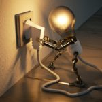 Los 7 Mejores Enchufes Inteligentes WiFi