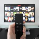 Los 7 Mejores Reproductores Multimedia Streaming TV Box