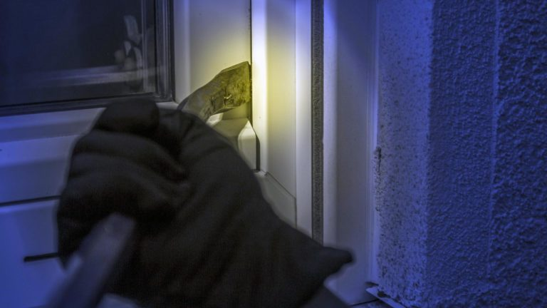 sensores puertas ventanas