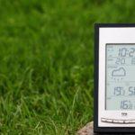 Las 7 Mejores Estaciones Climatológicas Inteligentes Wifi